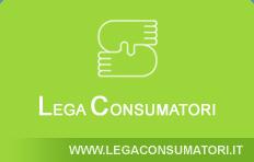 Sito dedicato al consumatore